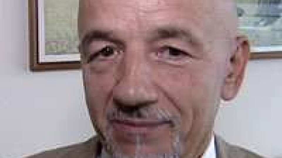 Fiorenzo Stolfi non si candiderà alle prossime elezioniFiorenzo Stolfi non si candiderà alle prossime elezioni
