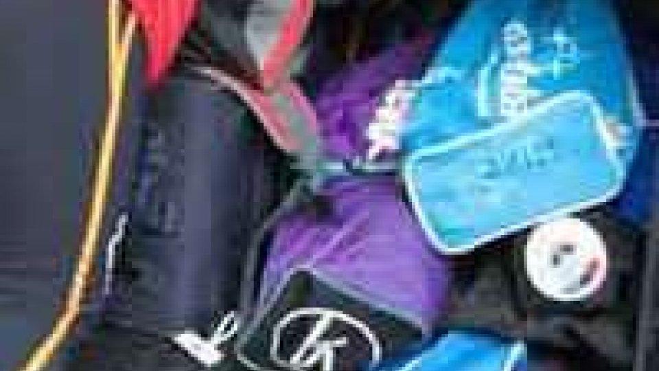 Immigrazione clandestina: autisti fermati in Svezia, procura di Rimini indaga
