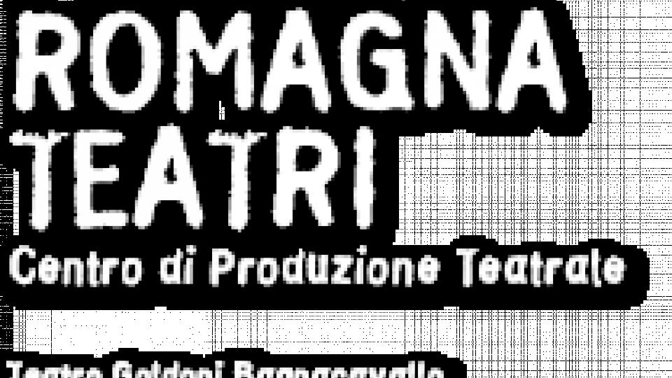 A Teatro con Accademia Perduta/Romagna Teatri