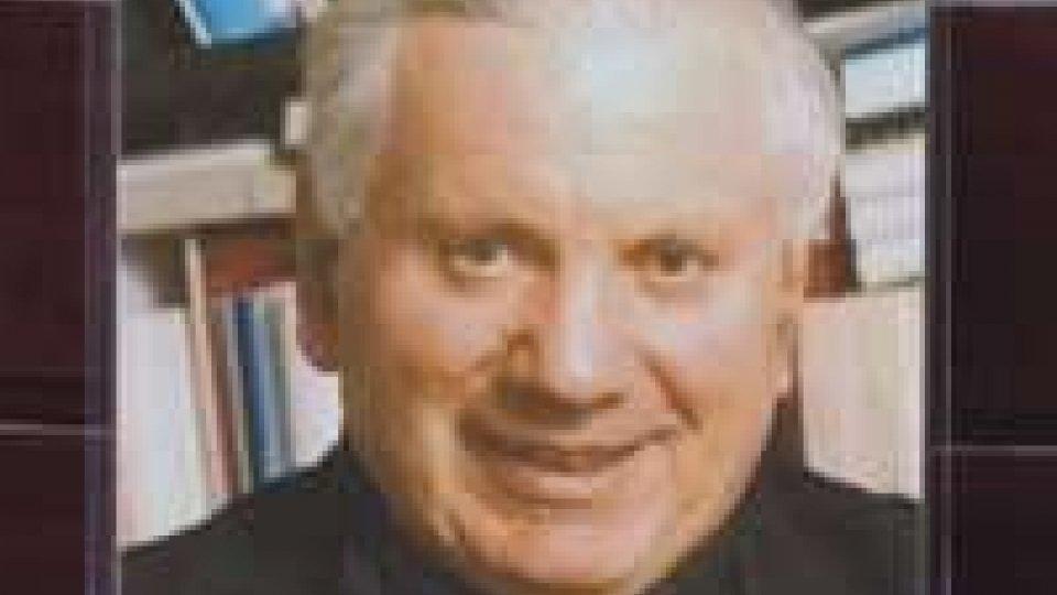 Secondo anniversario della scomparsa di Don Eligio Gosti
