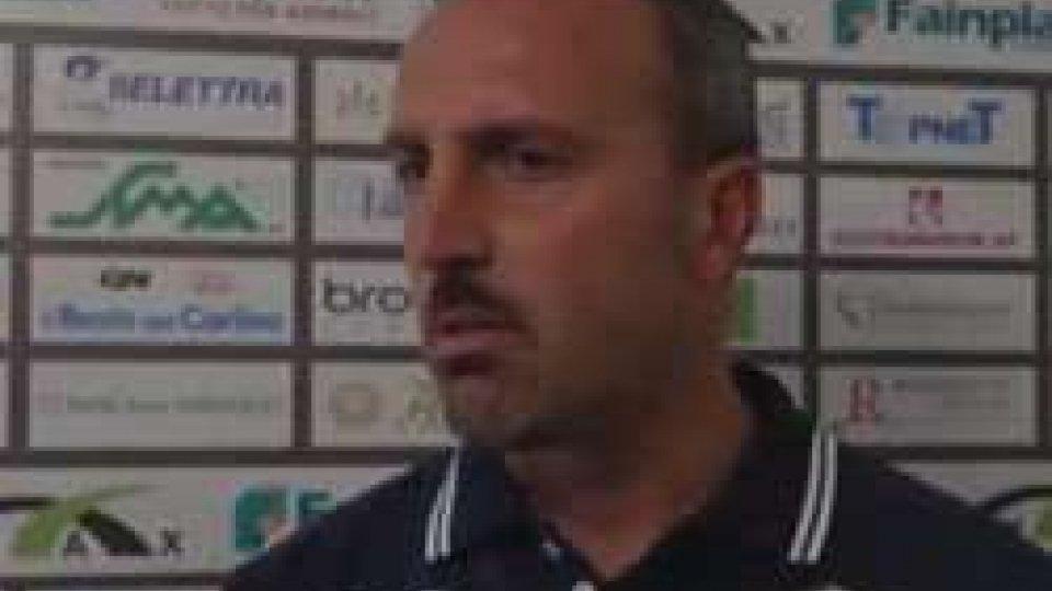 Mario PetroneSerie B: si completa il quadro 3° turno, ad Ascoli arriva il Cesena