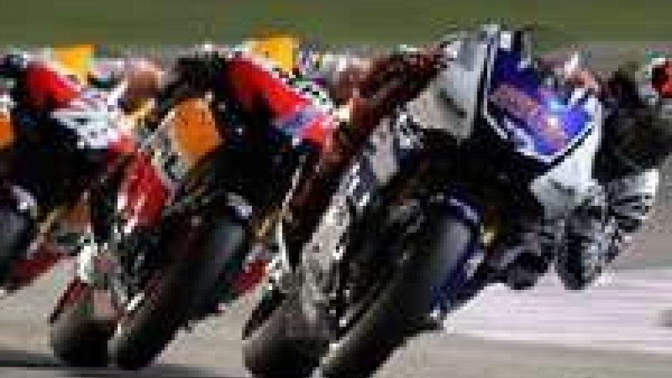 Motomondiale, successo per Lorenzo, Rossi in crisi con la Ducati