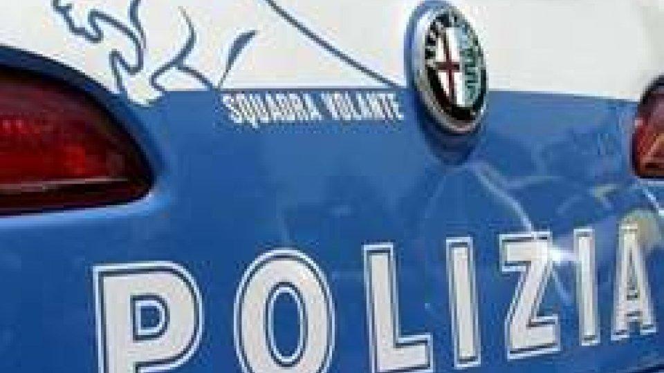 Sigilli ad hotel Rimini, accertata lunga serie di violazioni