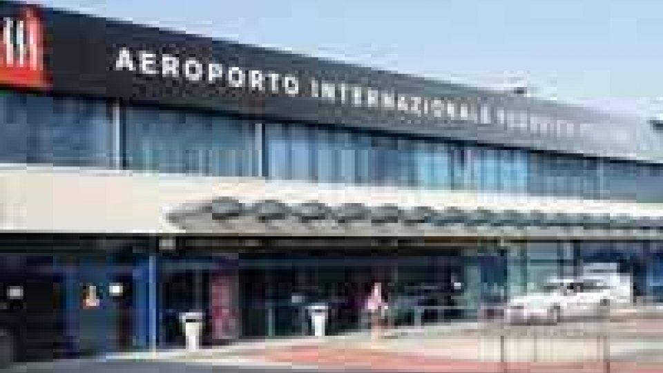 Aeroporto Rimini: Enac, se no requisiti rischio chiusura