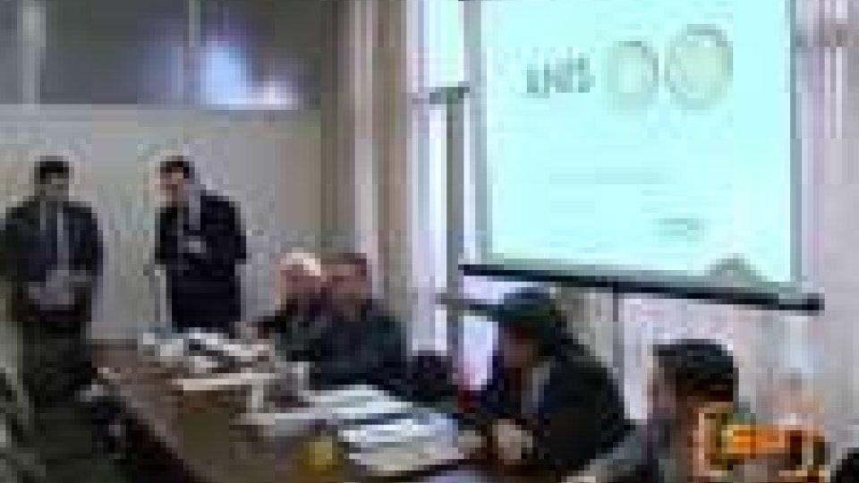 San Marino - Assoindustria presenta alla politica il conto delle cose non fatte e invita a risolvere i problemi