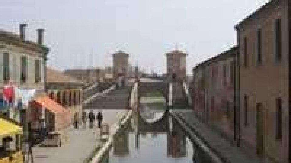 Comuni: referendum, cittadini Comacchio vogliono Ravenna