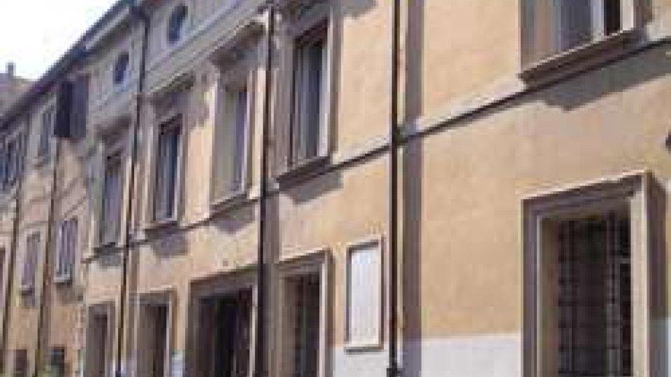 Rimini: la Polizia municipale alla ricerca di una nuova sede