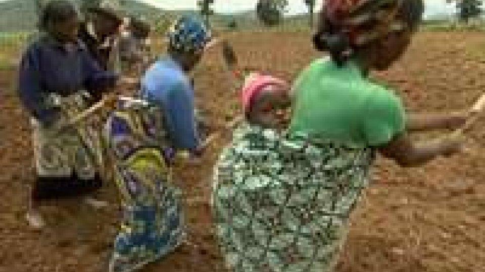 Rwanda: 20 anni dal genocidio