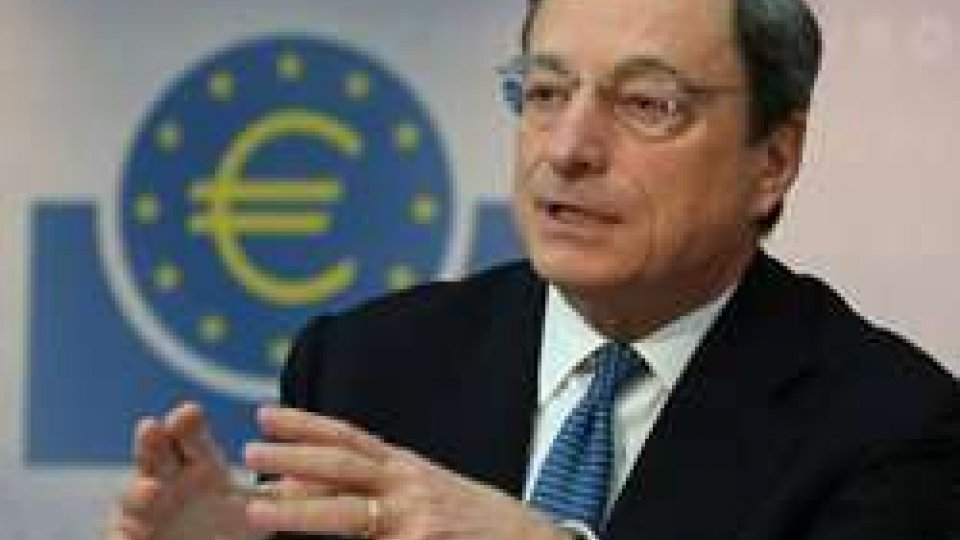 Brexit, le mosse della Bce