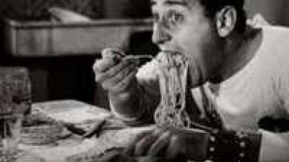 Coldiretti: pranzo addio, con la crisi pasta per un italiano su tre