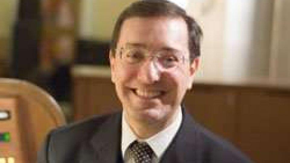 Concerto in memoria di Pasquale Marino Veronesi