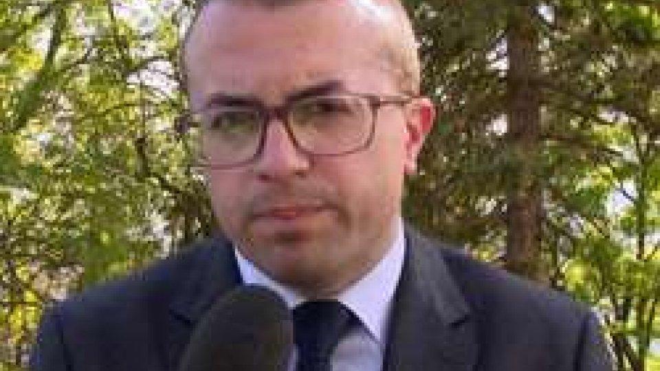 Simone Celli