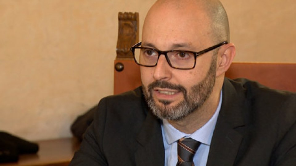 Vito TestajIl nuovo COMMISSARIO NAZIONALE per la Biennale d'Arte è VITO TESTAJ. L'intervista