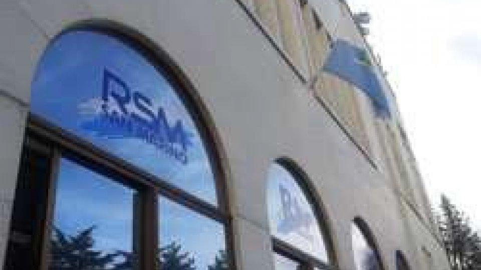 San Marino: entrato in vigore accordo radiotv