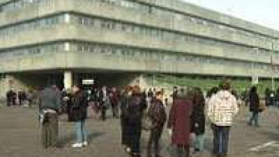 Accoltellamento: convalidato il fermo dell'ex marito arrestato a Lugo