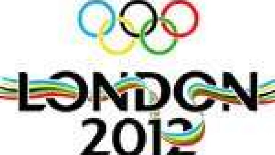 Anche i disegni dei bimbi sammarinesi alle Olimpiadi di Londra 2012