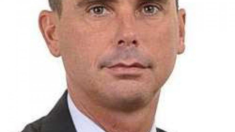 """PS: Alessadro Mancini, """"nella legge variazione bilancio provvedimenti già proposti da noi"""""""