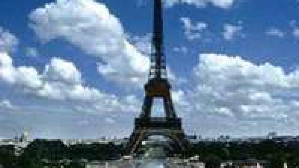 Parigi si aggiudica edizione Giochi Gay 2018