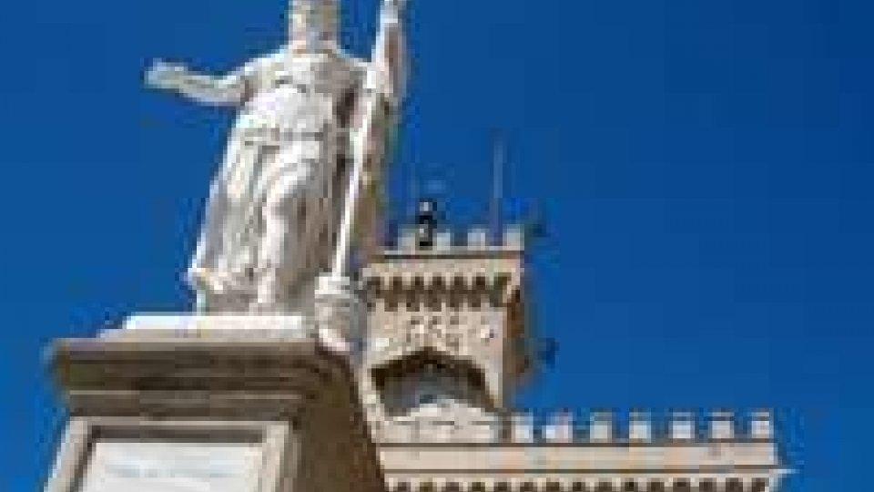 Riforma Tributaria: la segreteria alle finanze sta fissando l'agenda degli incontriRiforma Tributaria: la segreteria alle finanze sta fissando l'agenda degli incontri