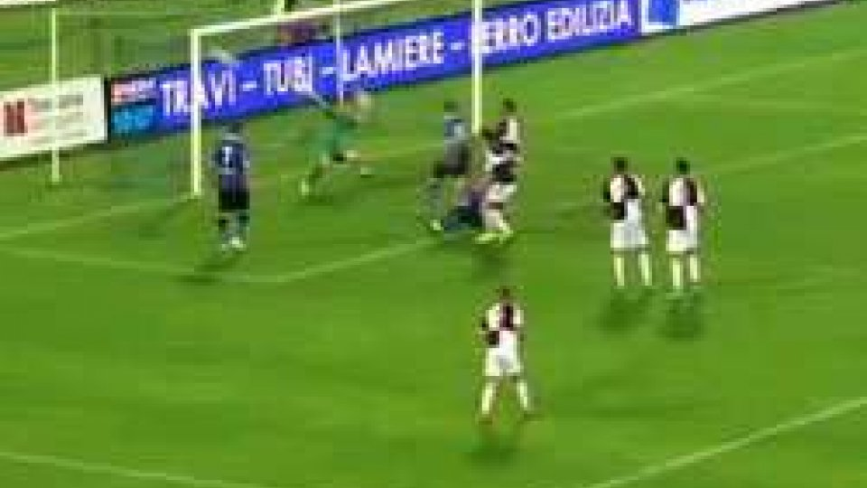 Lega Pro: match delicati per Rimini e Santarcangelo