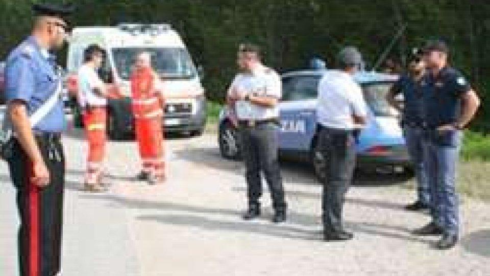 Multe per 20mila euro a partecipanti rave party ferrarese