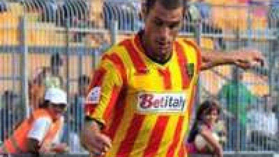 Ronaldo Vanin, match winner contro il Portogruaro