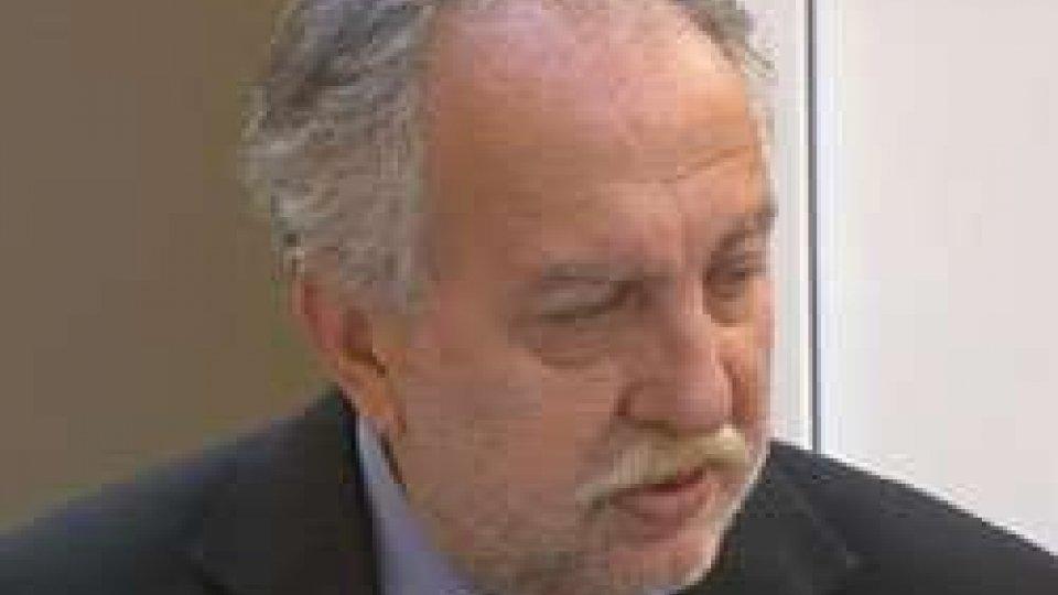 Corrado Petrocelli