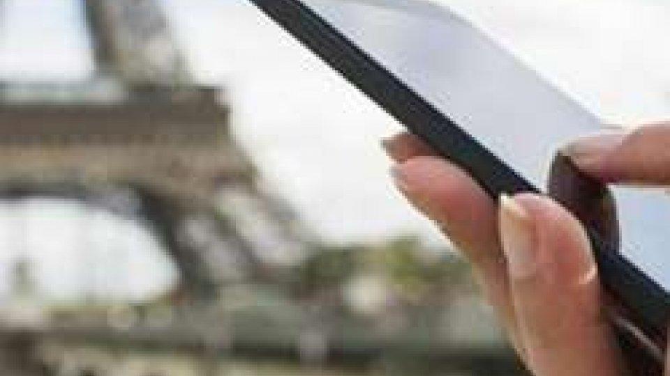 """Oggi il """"roaming"""" viene abolito. TUTTO CIÒ CHE DEVI SAPERE"""