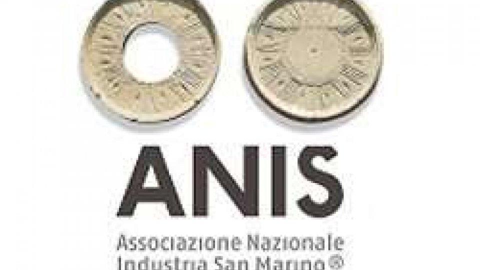 Pubblicazione online dei nominativi delle persone disponibili sul mercato del lavoro, Anis soddisfatta.