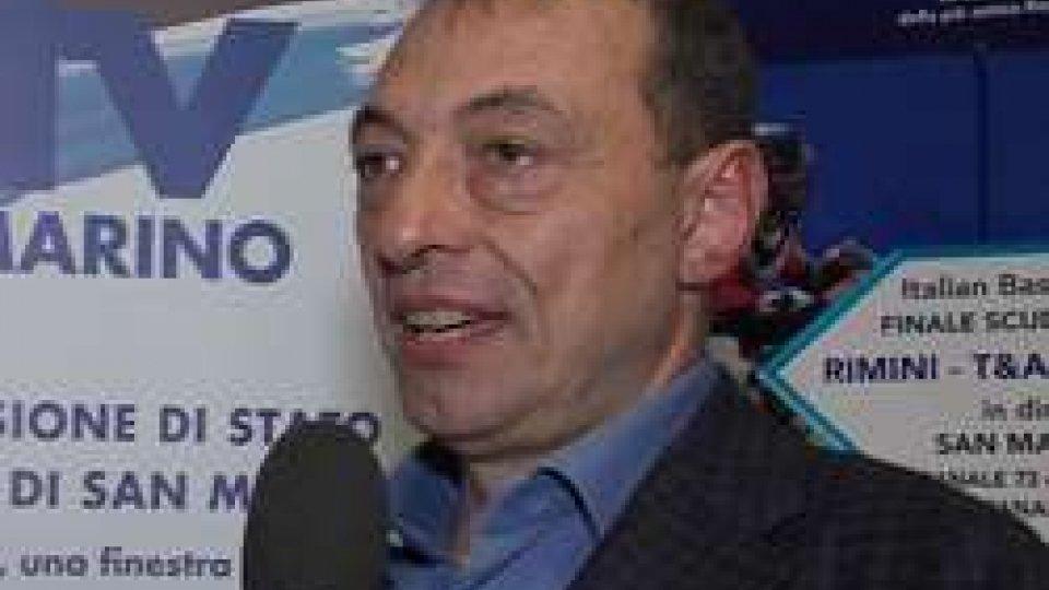 Giro d'Italia: l'opinione dell'ex gregario Roberto Conti