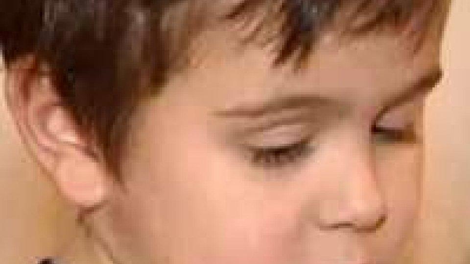 """Greg: """"preferivo il rene di papà""""Greg: """"preferivo il rene di papà"""""""