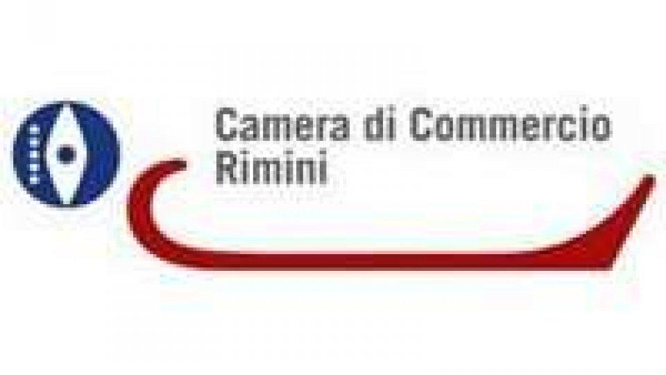 Rimini. Camera di commercio. Nuova era per la comunicazione con imprese e professionisti: nasce il Contact Center