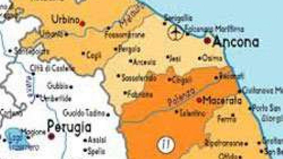 paradiso delle tasse? Marche in testa, Emilia-Romagna 14esima