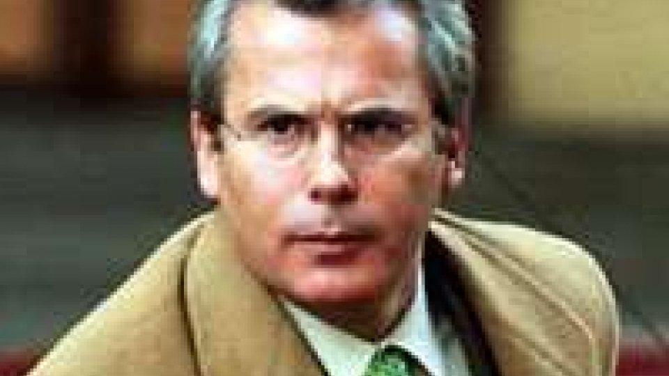 Wikileaks: ex giudice Garzon, pronto a difendere gratuitamente Assange