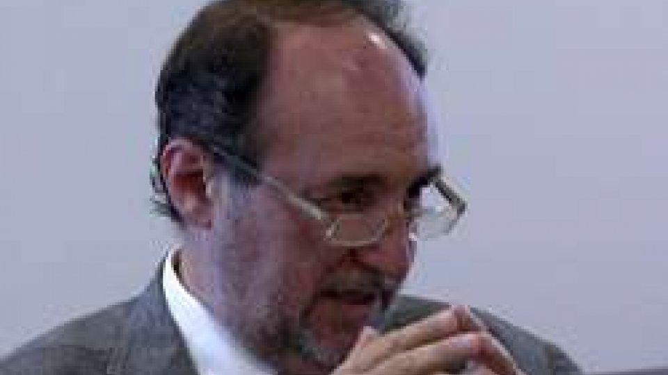 Bossone commenta la situazione dopo l'ordinanza Pasini su Asset e conferma la lettera di Visco sul progetto Npl - L'INTERVISTA INTEGRALE