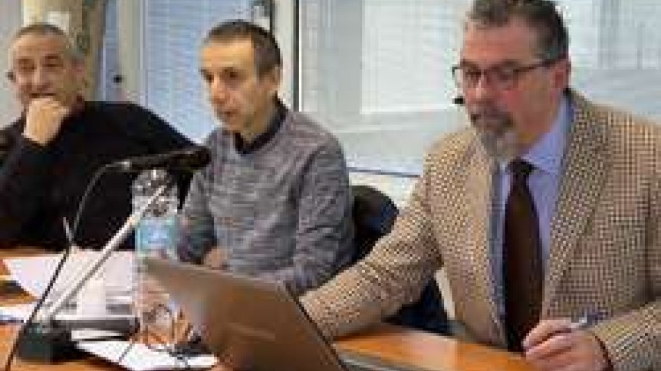 """Direttivo Csdl: """"Prioritaria la riforma del fisco"""""""