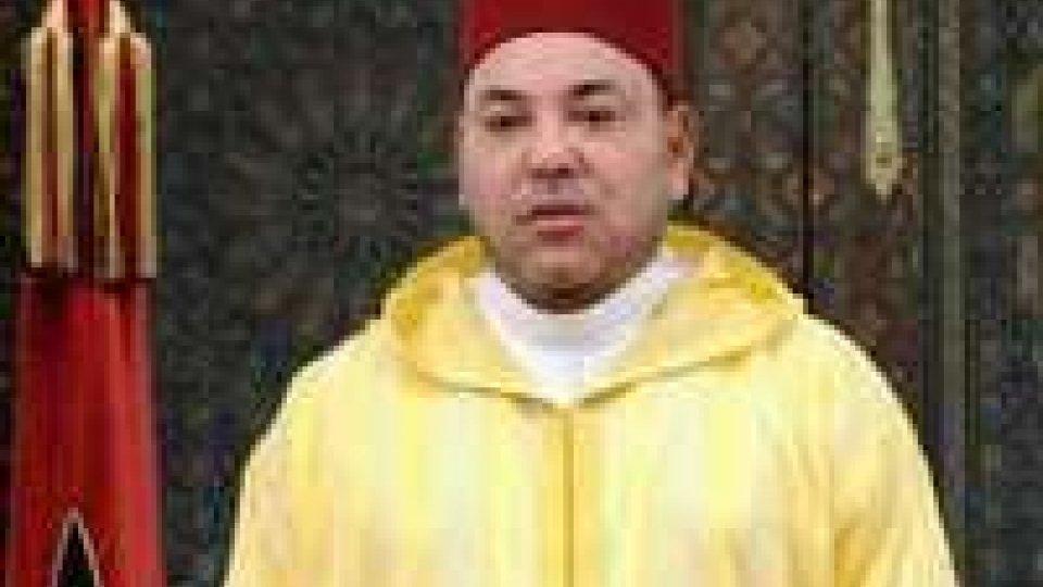 Marocco: Re annulla la grazia a pedofilo spagnolo