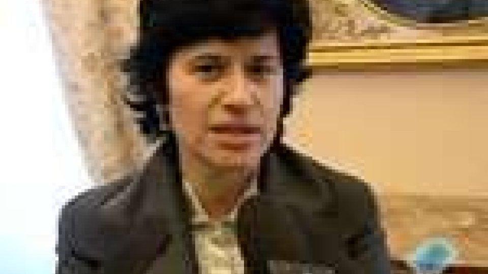 San Marino - Il Congresso di Stato nel secondo giro di incontri degli ispettori del Fondo Monetario