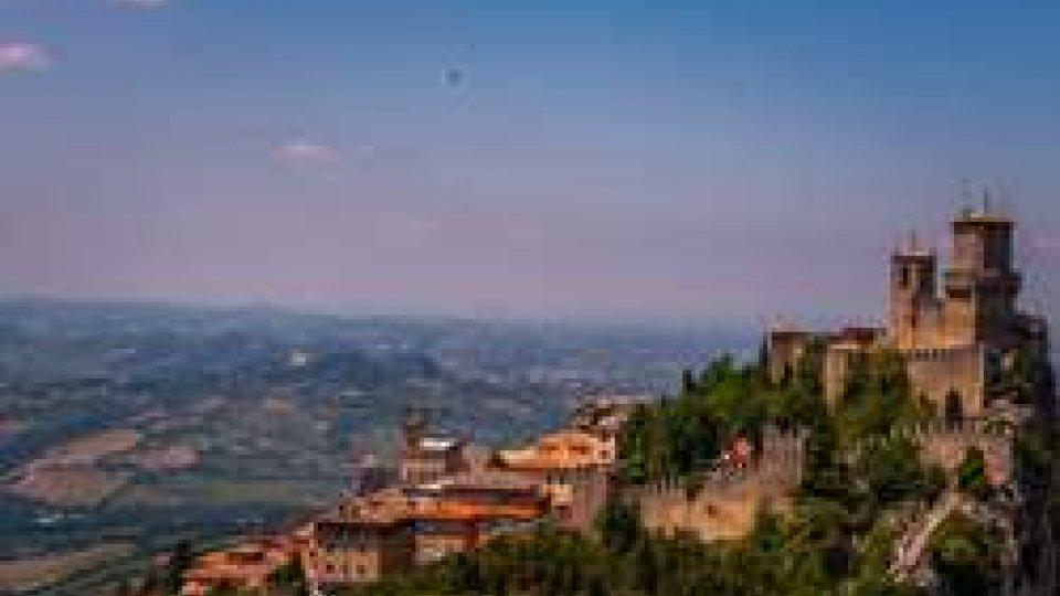 San Marino (ph Lola Akinmade Akerstrom)Turismo: online bando pubblico per servizi consulenza strategica