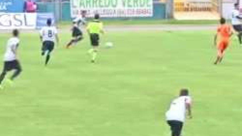 Savona-Lupa Roma 3 -1