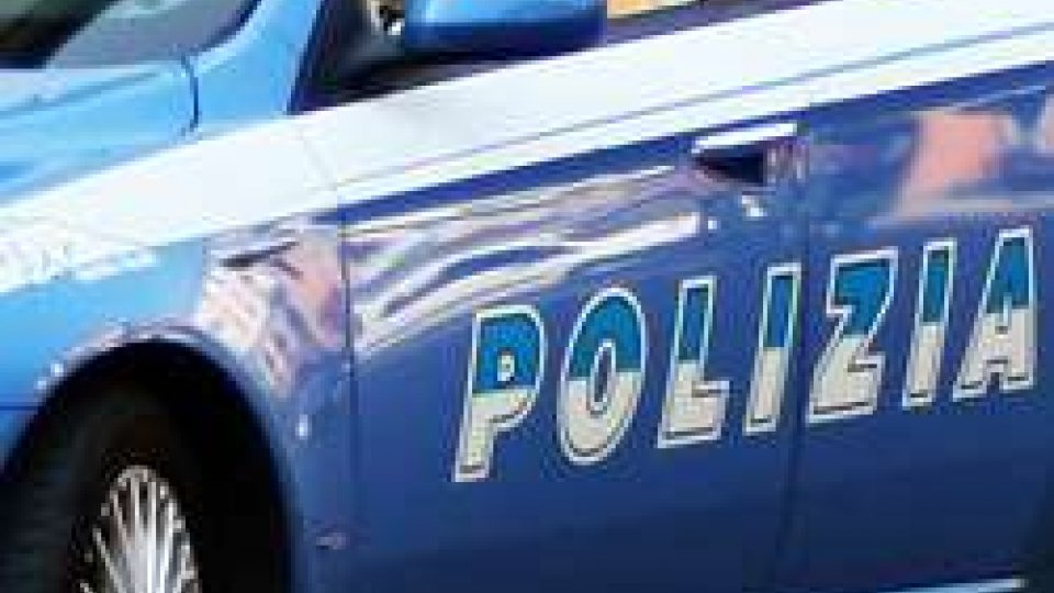 Rapina e insulti razzisti contro una donna incinta: arrestati a Rimini
