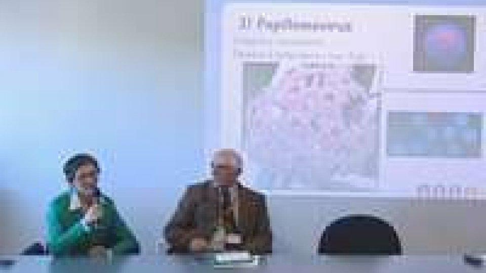 San Marino: incontro sul Papilloma Virus