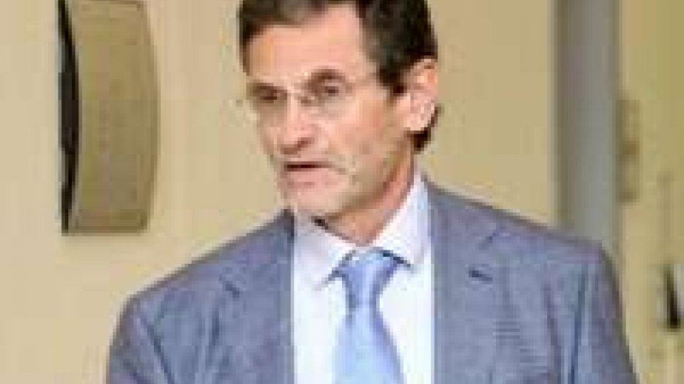 Scommesse, lunedì gli interrogatori del pm Di Martino