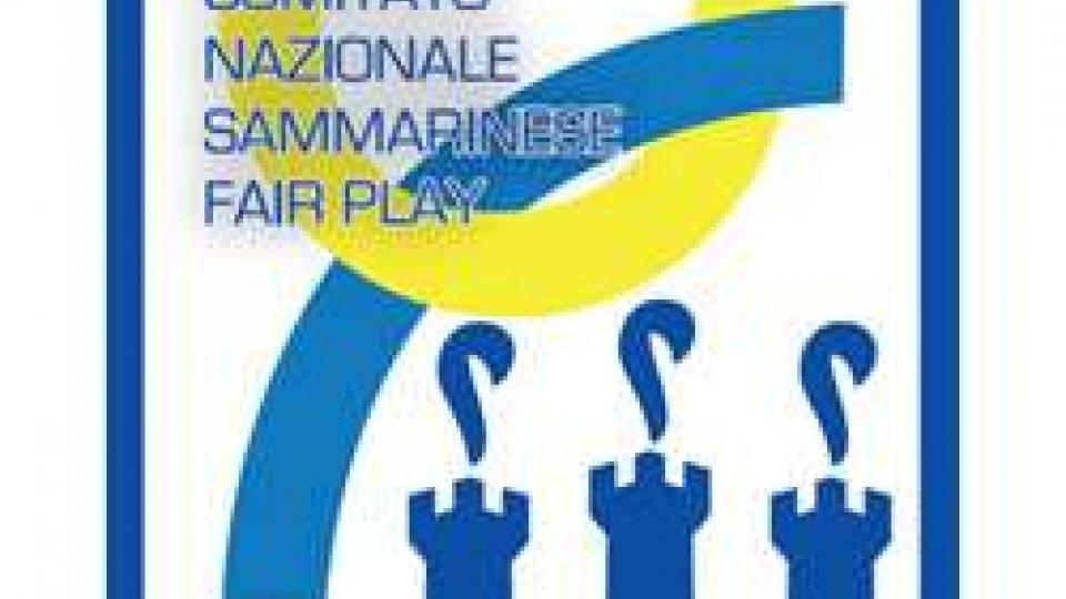 Logo CNSFP