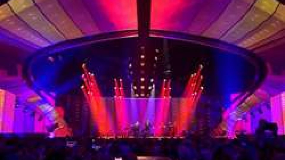 Eurovision: San Marino chiama e... il mondo risponde