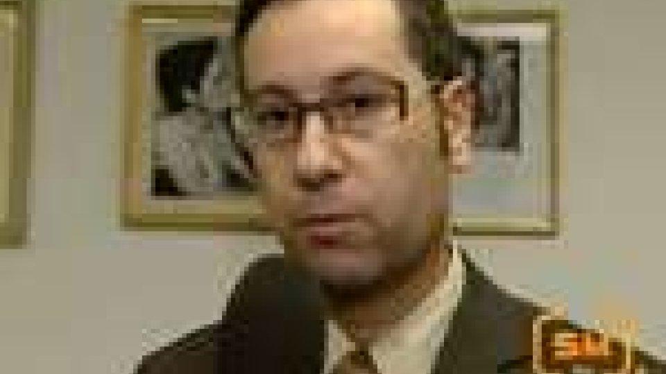 """San Marino - Pdcs. Gatti: """"Il rafforzamento dell'area socialista deve avvenire all'interno del Patto"""""""