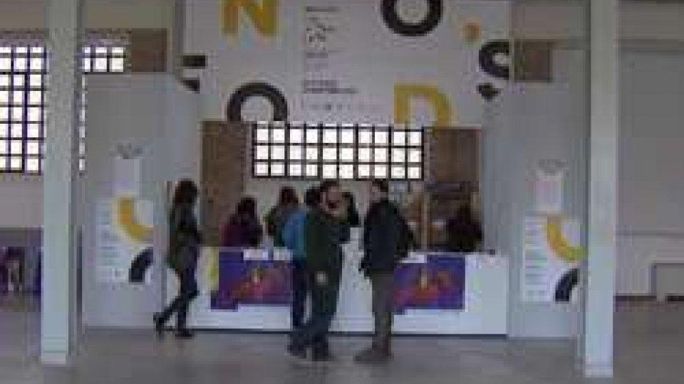 <em>Bjcem</em>, BIENNALE '0I7, giovani artisti di casa in Albania<em>Bjcem</em>, BIENNALE '0I7, giovani artisti di casa in Albania