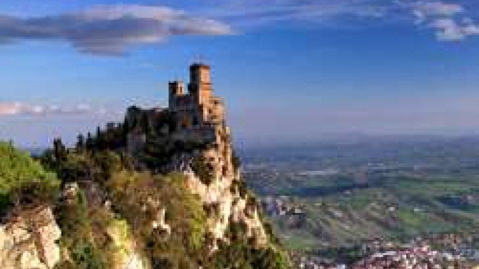 Bando di concordo per il servizio elettronico di recapito certificato per la Repubblica di San Marino