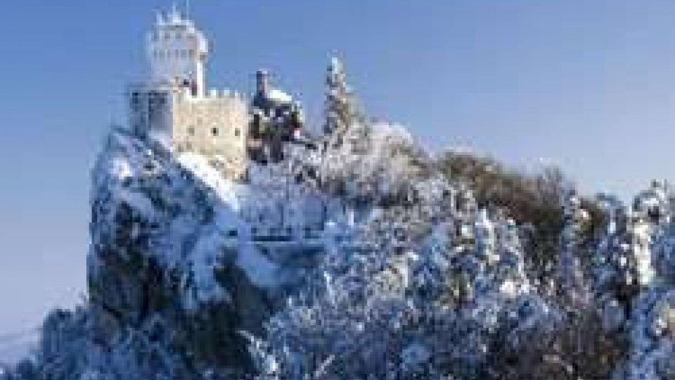 Il Natale delle Meraviglie: sabato 28 novembre si accendono le luci sulla 13a edizione