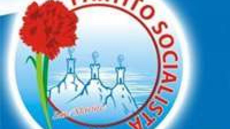 """Il Partito Socialista interviene sulla """"deriva assunta da Liberamente San Marino"""""""